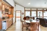 26427 High Banks Drive - Photo 8