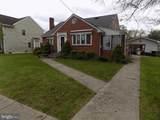 481 Trinity Ave. - Photo 1