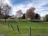 22 Rock Hill Church Road - Photo 1