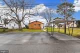 16183 Cobb Island Road - Photo 3