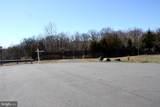 11 Cardinal Park Drive - Photo 3