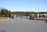 11 Cardinal Park Drive - Photo 6