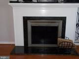 5303 Portsmouth Road - Photo 10