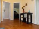 5303 Portsmouth Road - Photo 13