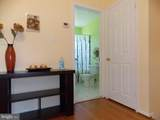 5303 Portsmouth Road - Photo 14