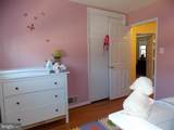 5303 Portsmouth Road - Photo 17