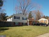5303 Portsmouth Road - Photo 2