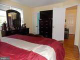 5303 Portsmouth Road - Photo 22