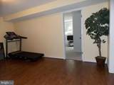 5303 Portsmouth Road - Photo 26