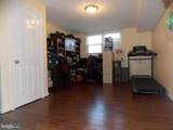 5303 Portsmouth Road - Photo 27