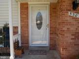 5303 Portsmouth Road - Photo 3