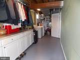 5303 Portsmouth Road - Photo 34