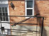 5303 Portsmouth Road - Photo 36