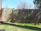 5303 Portsmouth Road - Photo 39