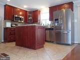 5303 Portsmouth Road - Photo 4
