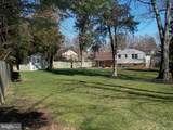 5303 Portsmouth Road - Photo 40