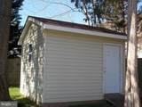 5303 Portsmouth Road - Photo 41