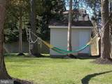 5303 Portsmouth Road - Photo 42