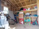 5303 Portsmouth Road - Photo 43