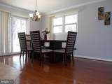 5303 Portsmouth Road - Photo 6