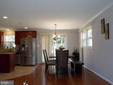 5303 Portsmouth Road - Photo 7