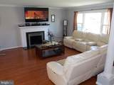 5303 Portsmouth Road - Photo 9