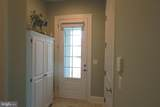 2622 Dragon Fly Way - Photo 16