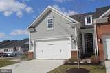 2622 Dragon Fly Way - Photo 4