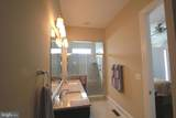 2622 Dragon Fly Way - Photo 9