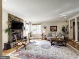 13810 Turkey Foot Rd - Photo 11
