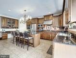 13810 Turkey Foot Rd - Photo 16