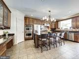 13810 Turkey Foot Rd - Photo 17