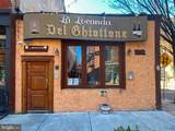130 3RD Street - Photo 1
