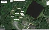 144 Pond View Lane - Photo 1