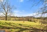 21 White Oak Hill Lane - Photo 15