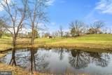 21 White Oak Hill Lane - Photo 45