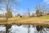 21 White Oak Hill Lane - Photo 46
