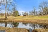 21 White Oak Hill Lane - Photo 47