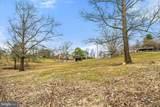 21 White Oak Hill Lane - Photo 48