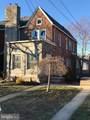 33 Wayne Avenue - Photo 3