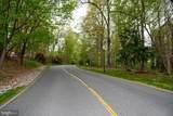 5901 Mount Eagle Drive - Photo 37