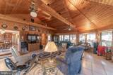 16415 River Airport Road - Photo 4