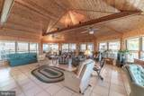 16415 River Airport Road - Photo 7