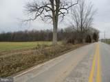 00 Biesecker Road - Photo 1
