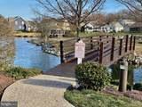 179 Lakeside Drive - Photo 21