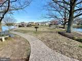 179 Lakeside Drive - Photo 23