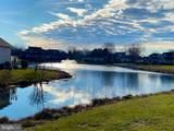 179 Lakeside Drive - Photo 25