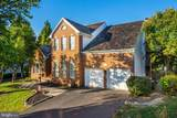 504 Brindley Place - Photo 2