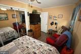 504 Lark Lane - Photo 20
