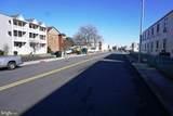 504 Lark Lane - Photo 21